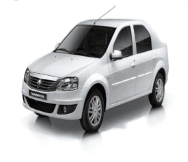Renault L90 Automatic