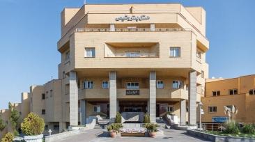 Petroshimi Hotel