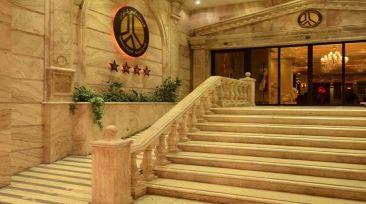 Tehran Grand Hotel2
