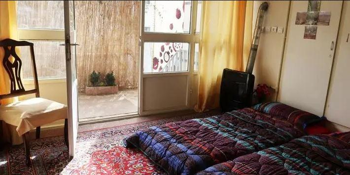 Anar Guesthouse Isfahan